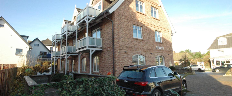 Aarnhorst App. 7 – DG