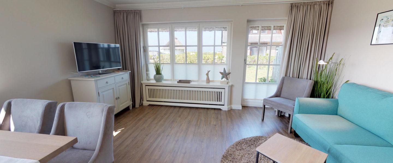 Landhaus Arnika HT 1 – EG/OG/DG