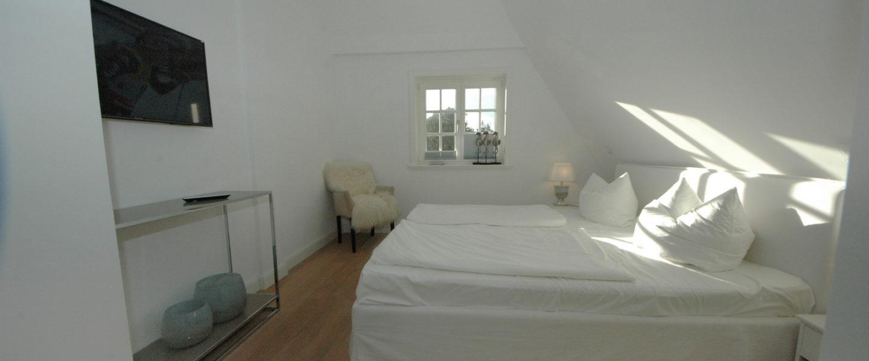 Residenz Villa Hengist EG/UG/OG/DG