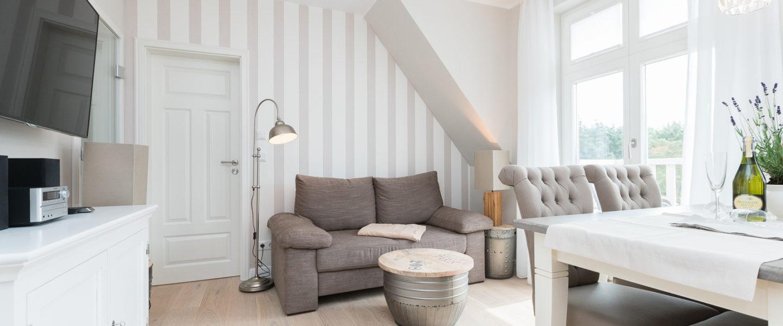 Villa Jansen App. 9 – OG/DG